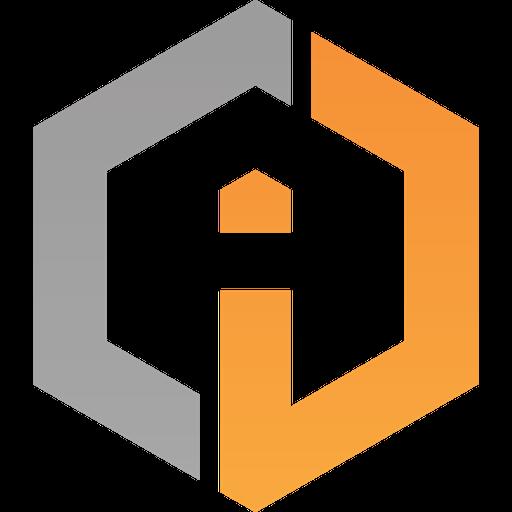 Code Repository - JCA Solutions