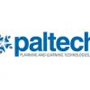 paltech