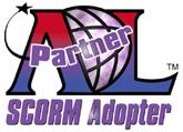 ADL scorm partner