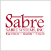Sabre Systems Inc