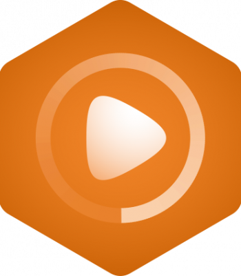 Simple SCORM Video Player