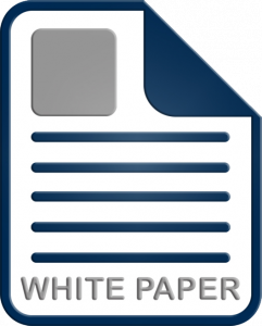 JCA Solutions White Papers