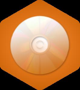 SCORM 4 CD ROM