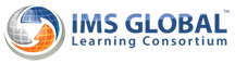IMS Global Consortium is the steward of Common Cartridge