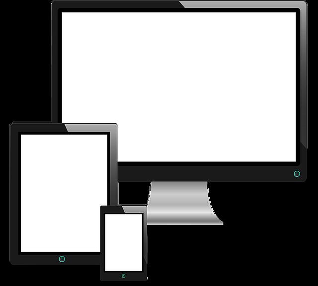mobile-desktop-phone-tablet