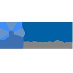 KDG-logo_retina_final2-1