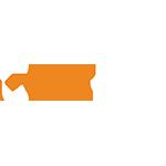 PlatCore_Logo_horizontal_forDark@025x