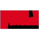 carley_web_logo