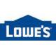 lowes-e1516492028303