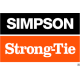 simpson-strong-tie-e1516491742706