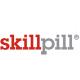 skillpill-e1516497024932