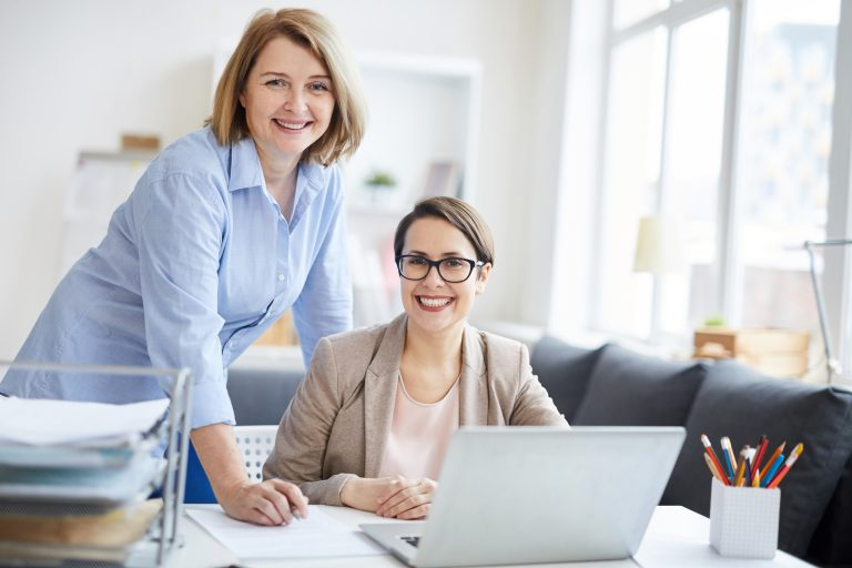 Need SCORM Integration? Here are 4 benefits